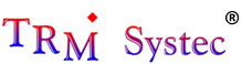 TRM SYSTEC